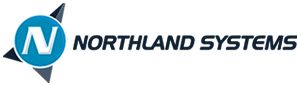 Northland Systems